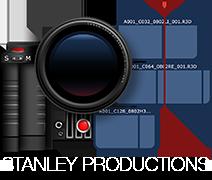 Stanley Productions - Professionelle videoer til attraktive priser