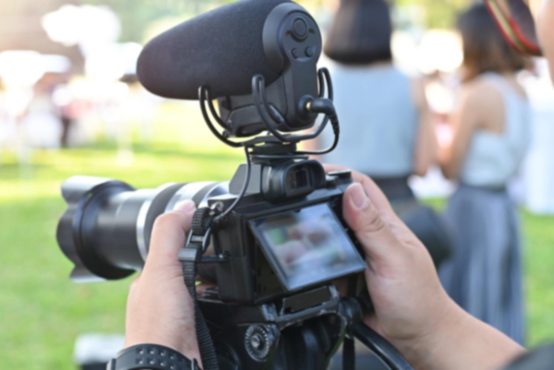 videoproduktion_2